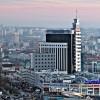 Кризис бьет по гостиничному бизнесу Татарстана