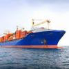 Объем грузоперевозок Туркменистана водным транспортом увеличился на 123 процента