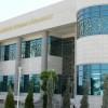 Главное предприятие Туркменистана по производству медицинской промышленности увеличило объем производства в 2,5 раза