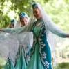 Фотоработы на этническую тему могут принять участие в конкурсах