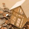 Рынок жилья РТ — кризисные явления и перспективы