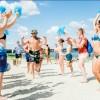 Челябинцы провели собственную летнюю олимпиаду