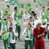 Более 200 золотых медалей принесли спортсмены Туркменистана на прошедших за 18 месяцев соревнованиях