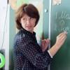 Школьные учителя РФ обратились к Президенту