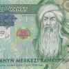 На 10% в очередной раз поднимут зарплаты бюджетников в Республике Туркменистан