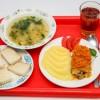 Насколько качественное продовольствие получают детсады и школы Татарстана?