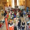 Фестиваль «Национальная торговая марка» продемонстрировал качество региональных товаров