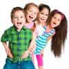 Квесты для детей – отдых, развитие, игра, общение