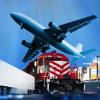 Доставка грузов из Испании и Финляндии: основные особенности