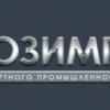 Быстрая и недорогая доставка из Финляндии в Москву