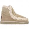 Зимняя обувь: ищем идеальный вариант