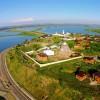 Татарстан продолжает развивать свой туристический потенциал