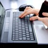 Интернет-банкинг повышает доступность финансовых инструментов
