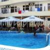 Отпуск у Черного моря: какой курорт лучше?