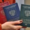 Нужна ли Татарстану увеличенная квота на проживание иностранцев?