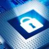 Хакеры атакуют высокотехнологичные предприятия Татарстана
