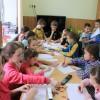 Фонд «Добрые дела» организовал благотворительную акцию к празднованию Масленицы.