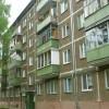 Нужно ли ликвидировать «хрущевки» в Казани?