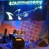 «ТехноСонус» помогла реализовать акустическое решение «Glastonberry Bar»