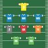 Дэйли Фэнтези Спорт – игра с миллионами поклонников во всем мире