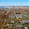 В РТ создадут индустриальный парк «Алабуга-2»