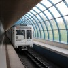 В Казани начнут строить вторую линию метро