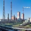 ПАО «Акрон» увеличивает производство удобрений