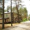 Состояние детских лагерей Татарстана оставляет желать лучшего