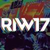 RIW 2017: с 1 по 3 ноября!