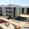 В Татарстане построят 17 арендных домов
