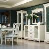 Белорусская мебель станет достойным украшением дома