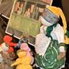 «Тряпичная кукла» фонда «Миссия» побывала в Болгарии