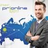 Рейтинг от PRonline: кто продвигает товары и услуги онлайн