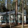 В Татарстане обнаружено много заброшенных детских лагерей