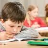 В РТ изменят подход к школьному образованию