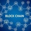 Татарстан готов к применению технологий блокчейна