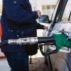 Цены на бензин росли и будут расти