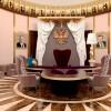 Для Ксении Собчак, первой леди — кандидатке в президенты России, создадут штаб-квартиру