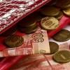 В Татарстане самый низкий уровень бедности в России