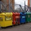Переработка мусора в РТ — комплексное внедрение инноваций
