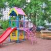 Детская инфраструктура в НЧ: все довольны