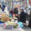 Главные проблемы уличной торговли в Казани