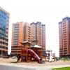 Татарстан стал одним из лидеров по вводу нового жилья