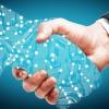 2018-й станет для Татарстана годом развития технологий