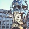 Экскурсии в Праге по современным и противоречивым достопримечательностям