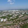 Татарстан продолжает развитие моногородов
