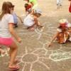 Расходы на детский отдых в РТ растут