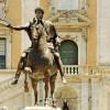 Страховка для визы в Италию – залог лучшего отдыха!