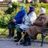Как отразится на РТ увеличение пенсионного возраста?