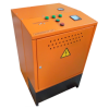 Электрические парогенераторы ПЭЭ набирают популярность.